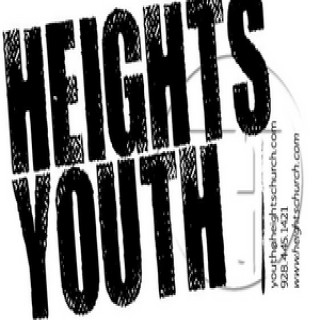 Heights Youth
