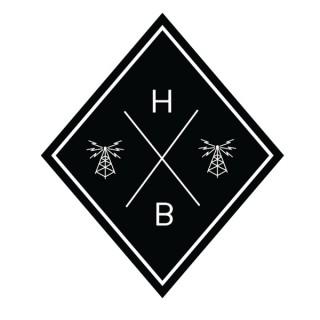 Heirborne Youth Podcast