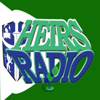 Heirs Radio