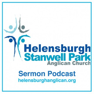 Helensburgh & Stanwell Park Anglican