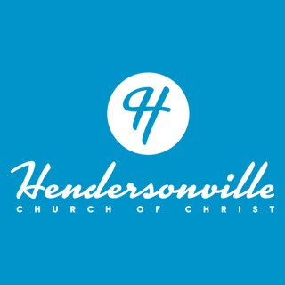 Hendersonville Church of Christ
