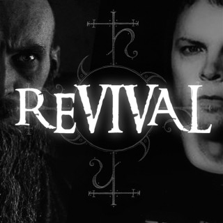 Revival Podcast