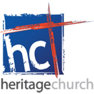 Heritage Church - Video: Messages