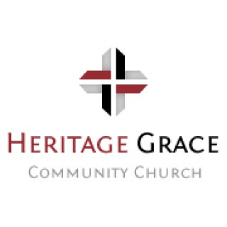 Heritage Grace Community Church Sermons