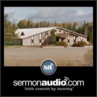 Heritage Trail Bible Church