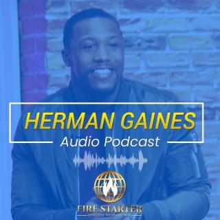 Herman Gaines