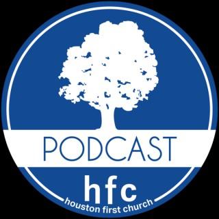HFC | Sermon Podcast