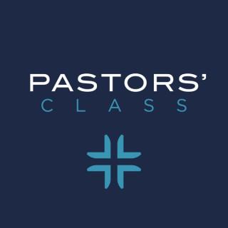 HG Pastor's Class