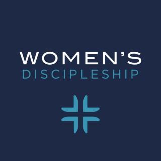 HG Women's Discipleship