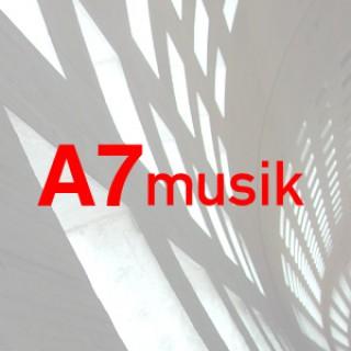 A7music
