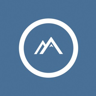 High Country Christian Church   Podcast