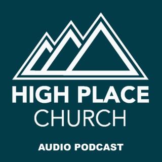 High Place Church