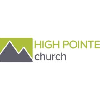High Pointe Church
