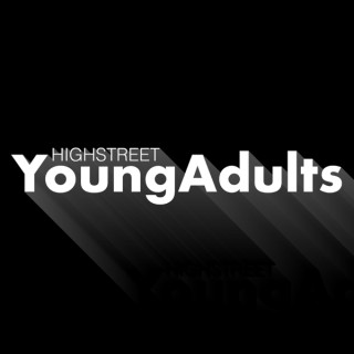 High Street Young Adults