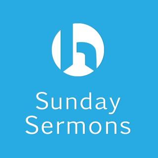 Highland Baptist Church - Sermons