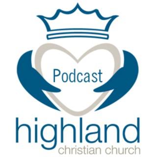 Highland Christian Church