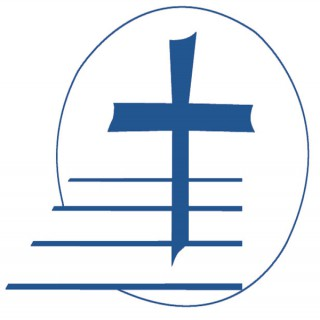Highland Community Church Sermons