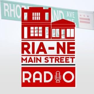 RIA Radio