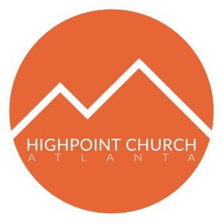 HighPoint Atlanta Podcast