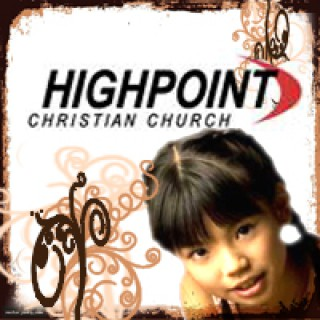 Highpoint Christian Podcast