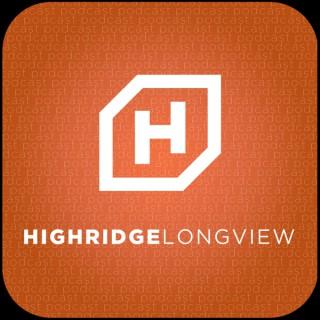 HighRidge Church Longview