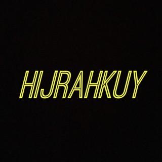 Hijrahkuy