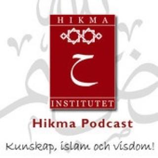 Hikma Podcast