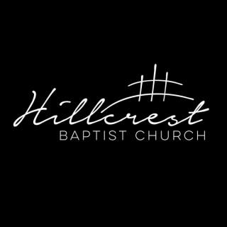 HIllcrest Baptist Church Lebanon, TN