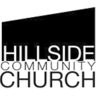 Hillside Church's Podcast
