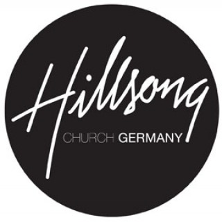 Hillsong Church Germany - Podcast