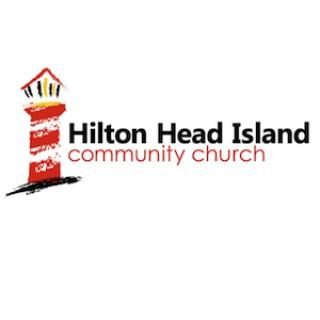 Hilton Head Island Community Church Podcast