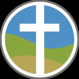 Hilton Head Presbyterian Church (PCA)