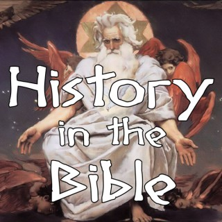 History in the Bible