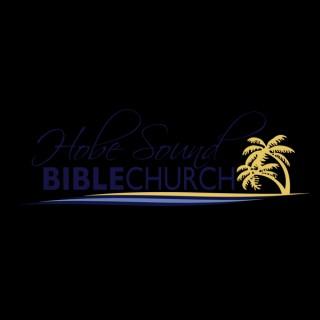 Hobe Sound Bible Church (Video)