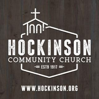 Hockinson Community Church Sermons