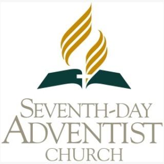 Holloway Seventh-day Adventist Church - online media
