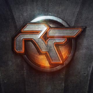 Rick Future - die SciFi-Hörspielserie
