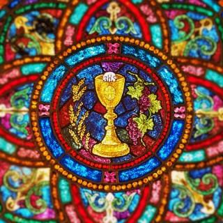 Holy Trinity Lutheran