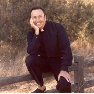 Homilies of Father Matt Pennington