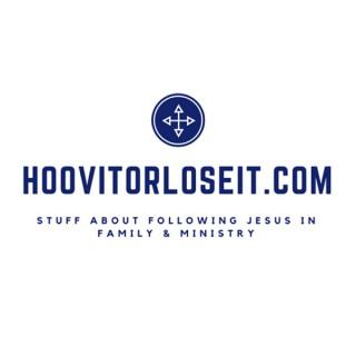 Hoovitorloseit