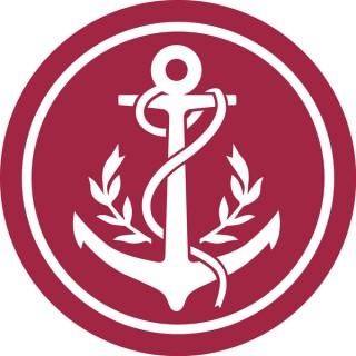 Hope & Anchor Church Podcast