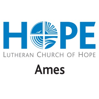Hope Ames - Lutheran Church of Hope