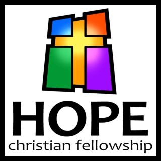 Hope Christian Fellowship