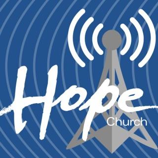 Hope Church - Fort Worth, TX