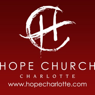 Hope Church Charlotte