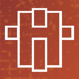Hope Church Video Podcast