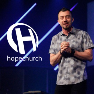 Hope Church with Tadd Grandstaff