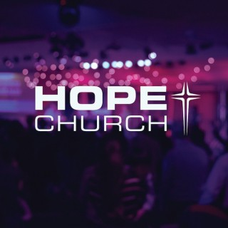 HOPE CHURCH ???????