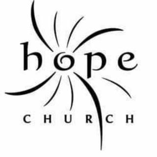 Hope Church, San Antonio