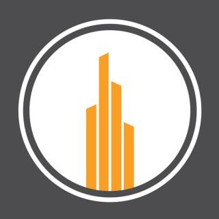 Hope City Church Podcast